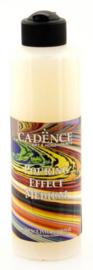 CADENCE - Cadence Pouring effect medium 250 ml