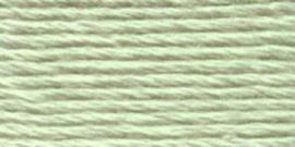 VENUS BORDUURGAREN #25 - 2520