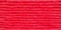 VENUS BORDUURGAREN #25 - 2204