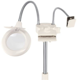 LED LOEPLAMP EN HOUDER VOOR STITCHSMART (PN-0009882)