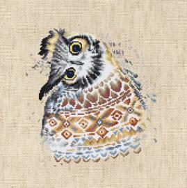 OWL (aida)