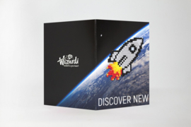 DISCOVER NEW WC0154