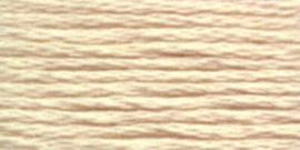 VENUS BORDUURGAREN #25 - 2670