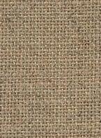 BORDUURSTOF BELFAST LINNEN 32 COUNT - RAW LINNEN - ZWEIGART (50 x 70 cm)