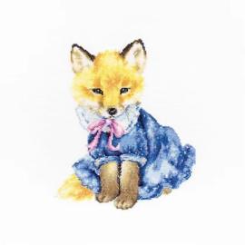 FOX (aida)