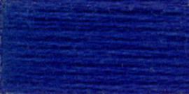 VENUS BORDUURGAREN #25 - 2428