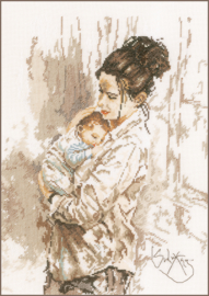 Classic -  Moederliefde