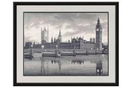LONDON S/VS005