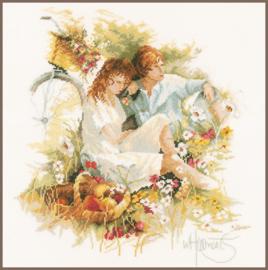 Romance - Picknick