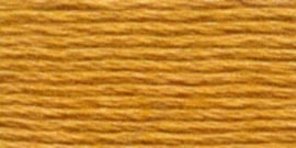 VENUS BORDUURGAREN #25 - 2721