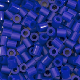 Strijkkralen 1100pcs Blauw - Vaessen Creative 014
