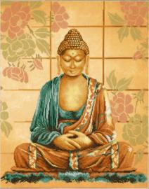 Culture - Boeddha