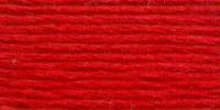 VENUS BORDUURGAREN #25 - 2215