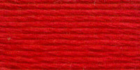 VENUS PERLÉ 5 kleur - 2215