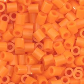 Strijkkralen 1100pcs Oranje - Vaessen Creative 005