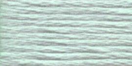 VENUS BORDUURGAREN #25 - 2410