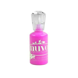 Nuvo Crystal drop - 690/1800 serie