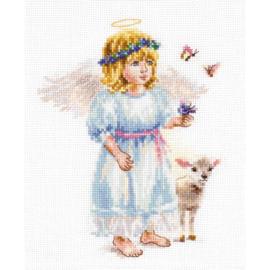 ANGEL S0-202 - ALISA