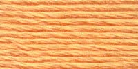 VENUS BORDUURGAREN #25 - 2131