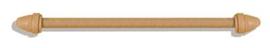 Houten stokje (hanger) (15cm)