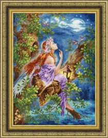 FOREST DREAMER S/F035
