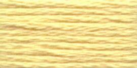 VENUS BORDUURGAREN #25 - 2651