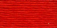 VENUS BORDUURGAREN #25 - 2214