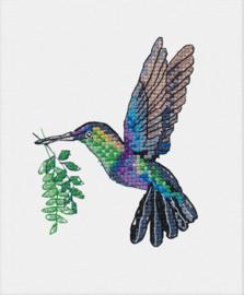 RAINBOW BIRD S1227 - OVEN