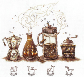 COFFEE LOVERS SANTS-09