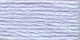 VENUS BORDUURGAREN #25 - 2330