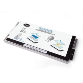 Sizzix Accessory - Magnetic Platform for Wafer-Thin Dies 656499