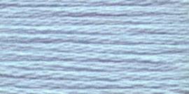 VENUS BORDUURGAREN #25 - 2420