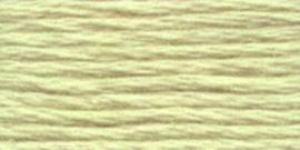 VENUS BORDUURGAREN #25 - 2550