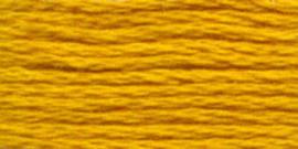 VENUS BORDUURGAREN #25 - 2660