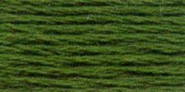 VENUS BORDUURGAREN #25 - 2545