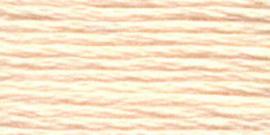 VENUS BORDUURGAREN #25 - 2680