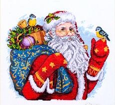 CHRISTMAS: MERRY CHRISTMAS!