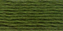 VENUS BORDUURGAREN #25 - 2555