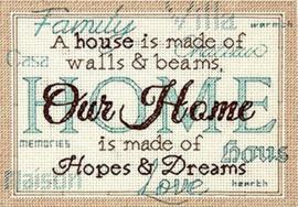 HOME - Dimensions (USA)