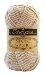 Stonewashed 831
