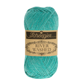 Riverwashed 952