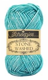 Stonewashed 815