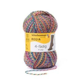 Regia 4068