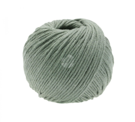 Soft Cotton Big Groengrijs 13