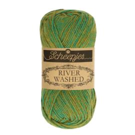 Riverwashed 951