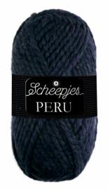 Peru 090