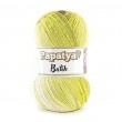 Papatya Batik 03