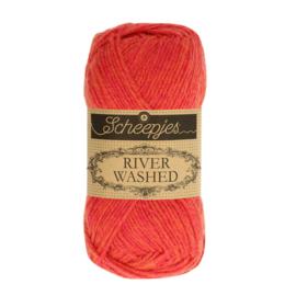 Riverwashed 946