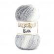 Papatya Batik 01