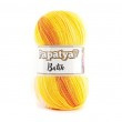 Papatya Batik 09